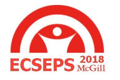 ECSEPS logo v2 EM