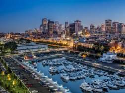 tourism-montreal-greater-montreal-convention-and-tourism-bureau-gmctb-montreal-la-nuit.jpg