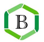 milton-b-logo.png